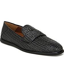 Dellis Loafers