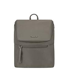Anti-Theft Addison Backpack