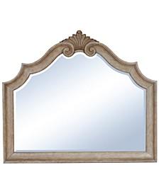 Monterey II Bedroom Mirror