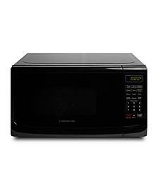 Classic 700-Watt Microwave Oven