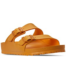 Men's Arizona Essentials EVA Casual Sandals from Finish Line