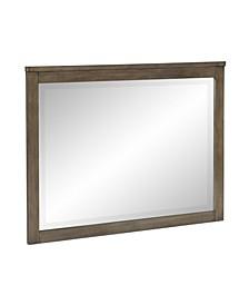 Lindley Mirror