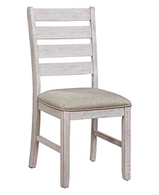 Balin Dining Chair
