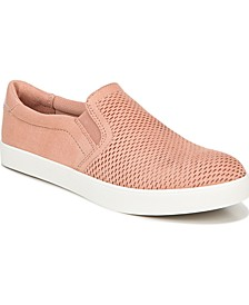 Women's Madison Sneakers
