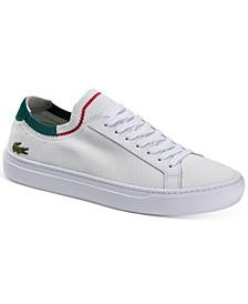 Men's La Piquee 120 1 Sneakers