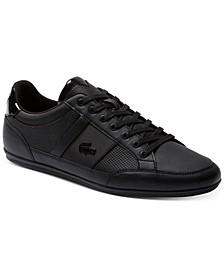 Men's Chaymon 120 3 Sneakers