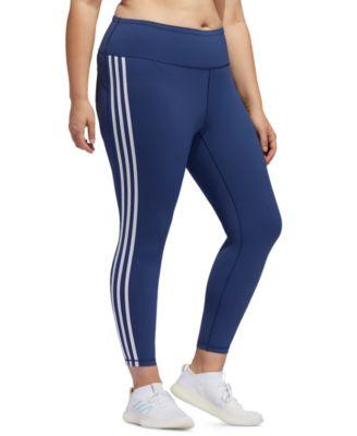 Shop Adidas Originals Adidas Plus Size
