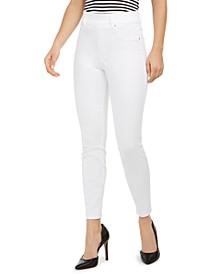Women's Ankle Skinny Jeans