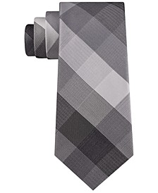 Men's Borderline Buffalo Tie