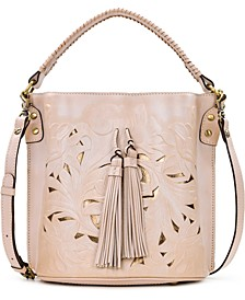 Otavio Bucket Bag