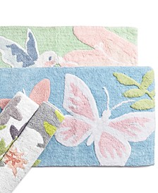 "Spring 21"" x 34"" Rug Collection, Created for Macy's"