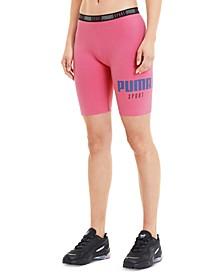 Sport Bike Shorts
