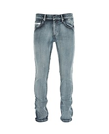 Men's Core Stretch Denim Pant