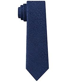 Men's Discrete Animal Tie