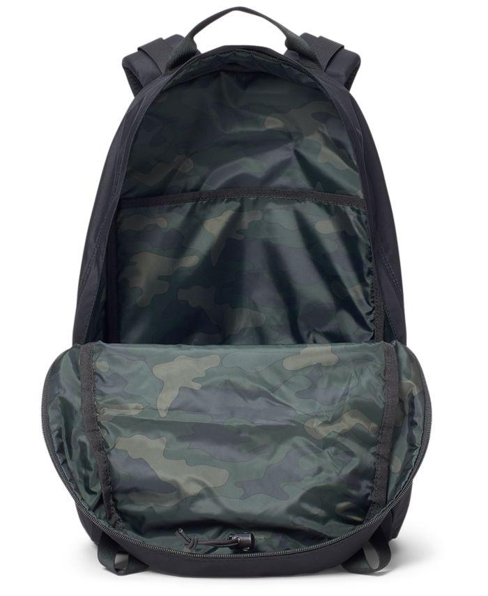 Polo Ralph Lauren Men's Lightweight Mountain Backpack & Reviews - All Accessories - Men - Macy's