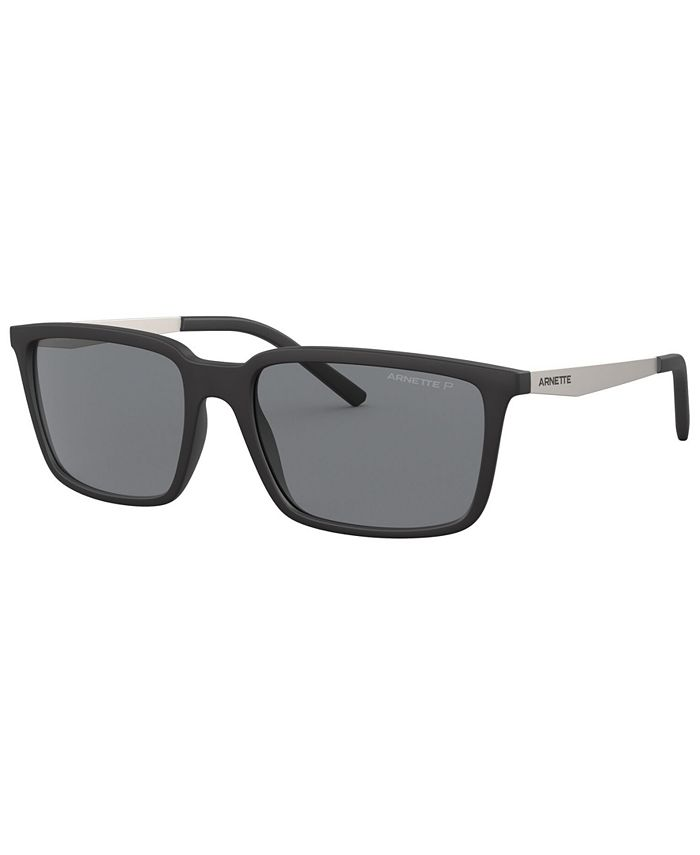 Arnette - Men's Calipso Polarized Sunglasses, AN4270