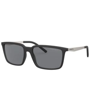 Men's Calipso Polarized Sunglasses