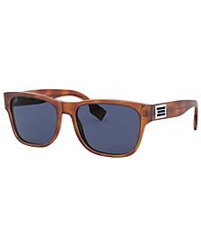 Men's Sunglasses, BE4309
