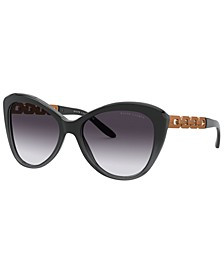 Sunglasses, RL8184 56