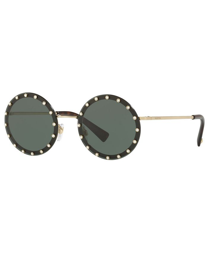 Valentino - Sunglasses, VA2010B 58