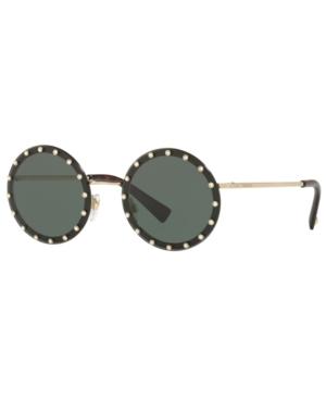 Valentino-Sunglasses-VA2010B-58
