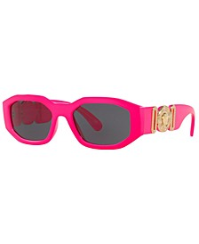 Sunglasses, VE4361 53