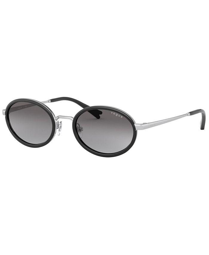 Vogue - Sunglasses, VO4167S 48