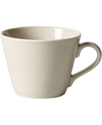 Like Organic Sand Coffee Cup