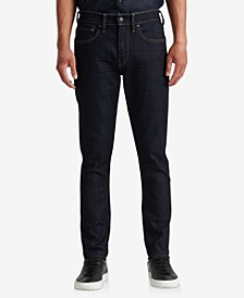 Men's 105 Slim Taper Coolmax Jeans