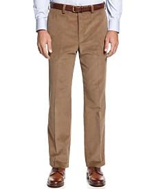 Men Corduroy Pants: Shop Men Corduroy Pants - Macy's