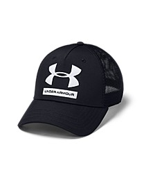 Men's Training Trucker Hat