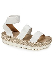 Women's Kolton Platform Sandals