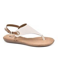 London Sandals