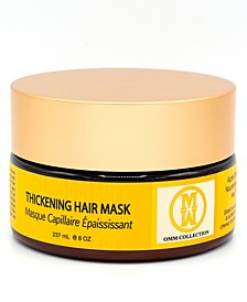 Thickening Hair Mask, 8 oz