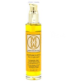 Smoothing Elixir Oil, 1.7 oz