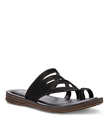 Eastland Women's Tess Sandals