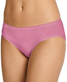 Seamfree Air Bikini Underwear 2141