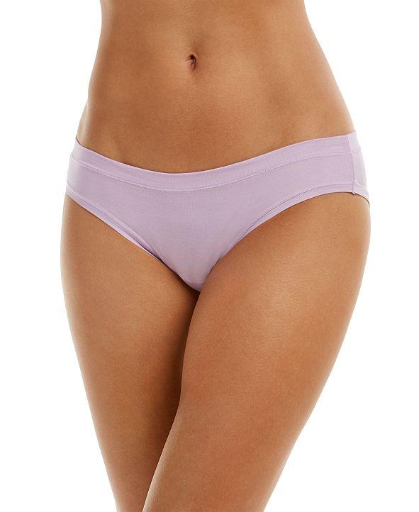 Alfani Ultra Soft Mix-and-Match Bikini Underwear, Created for Macy's