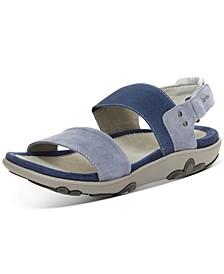Ivy Sandals