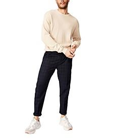 Oxford Trouser