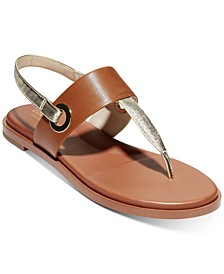Anera Sandals