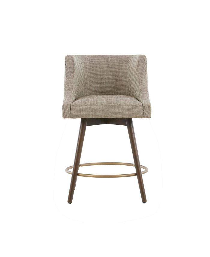 Furniture - Mateo Counter Stool