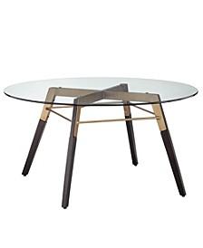 Ryland Coffee Table