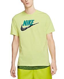 Men's Sportswear Logo T-Shirt