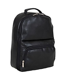 Pristine Prominence Laptop Backpack