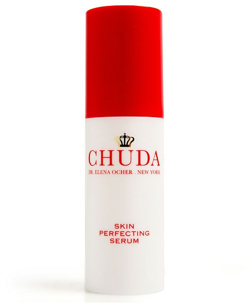 Chuda Skin Perfecting Serum, 1.0 oz