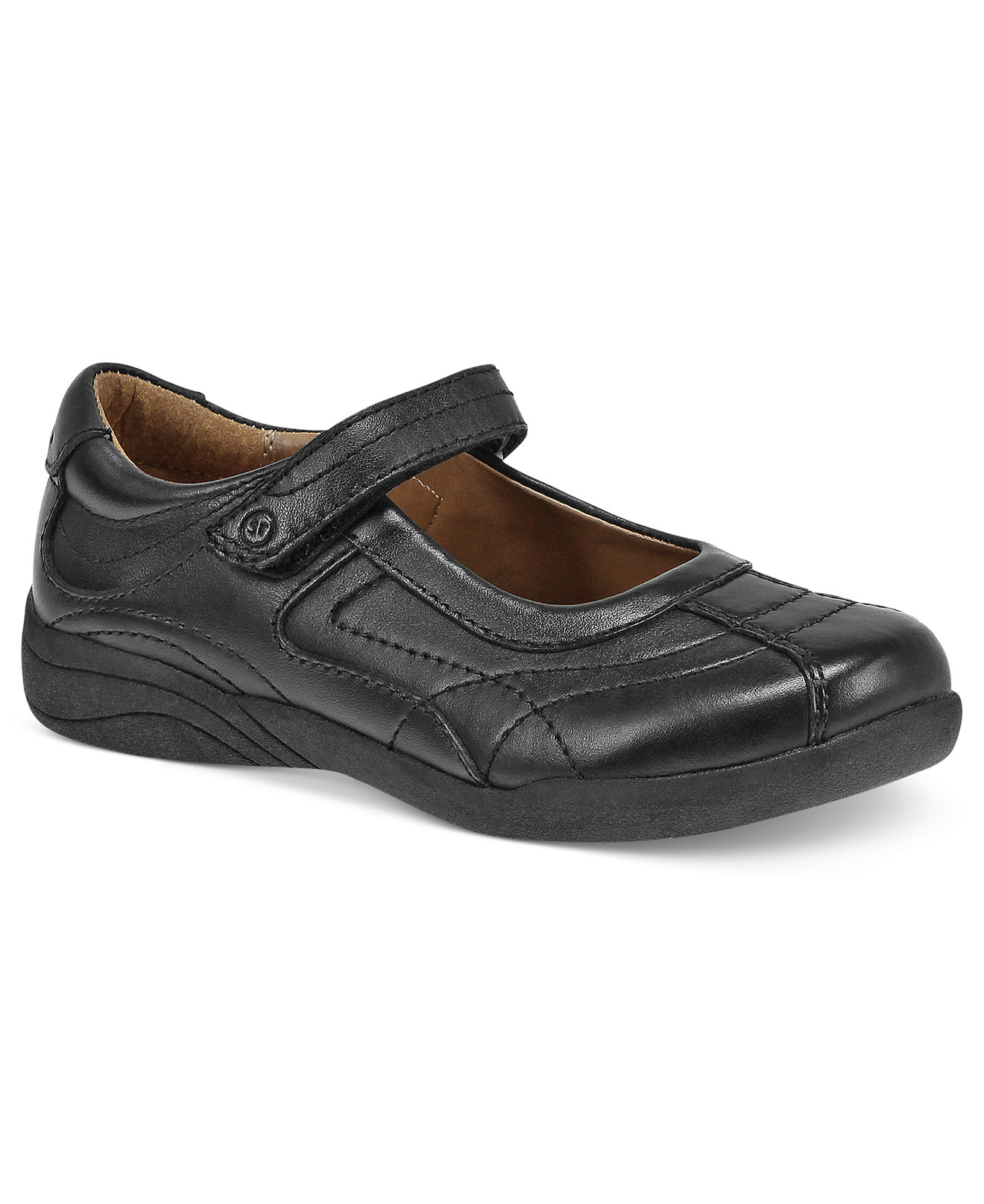 Fancy Dress Shoes For Women