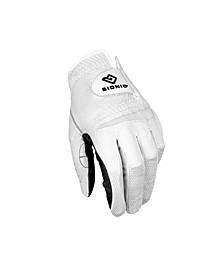 Men's Relax Grip 2.0 Golf Right Glove