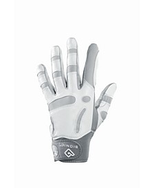 Women's Relief Grip Golf Right Glove