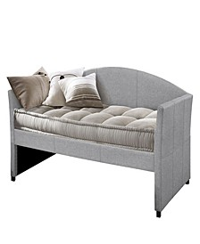 Westchester Upholstered Daybed - Twin